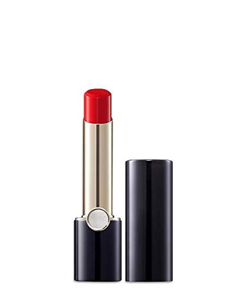 裂け目決定する謎[アイオペ、iope]カラーフィットリップスティックグロー(3.2g)/ color fit lipstick glow(new.2019.02) (sweet berry)