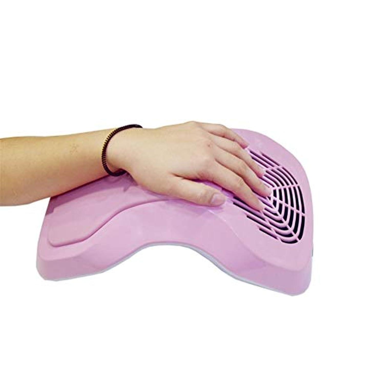 締めるトライアスロンインカ帝国ネイル掃除機吸引ダストコレクター機でダストバッグプロフェッショナルサロン爪ダストコレクションファンネイルアートToolspink