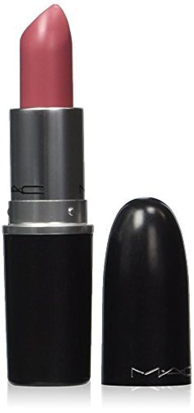 セーブエンティティ速報MAC Matte Lipstick Please Me by MAC