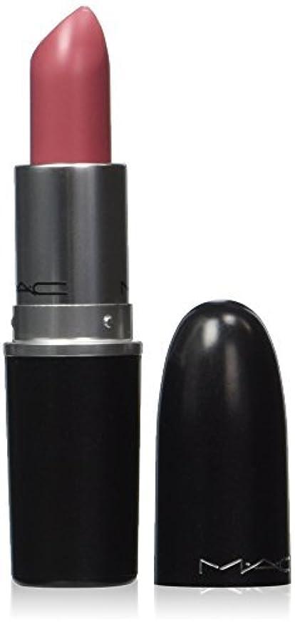 選出する麻酔薬フローMAC Matte Lipstick Please Me by MAC