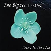 Honey in the Hive