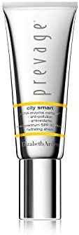 Elizabeth Arden PREVAGE City Smart with sunscreens hydrating shield, 40ml