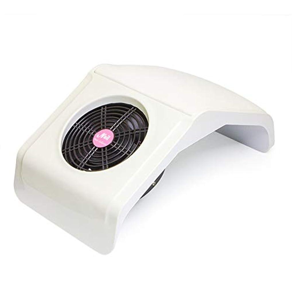 暖かさデモンストレーションテーマ220v ネイルファンアクリル UV ゲルドライヤーマシンネイルダストコレクタアートサロン吸引集塵機真空30ワットクリーナー