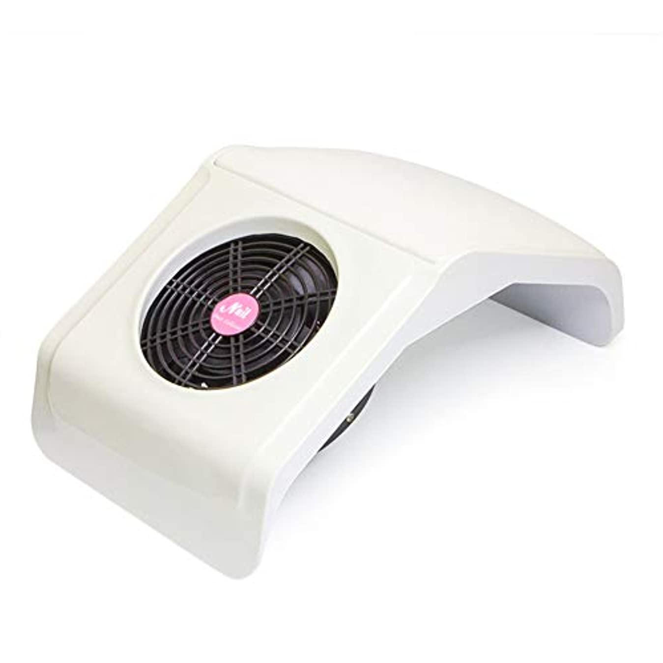 神経衰弱宣教師アスレチック220v ネイルファンアクリル UV ゲルドライヤーマシンネイルダストコレクタアートサロン吸引集塵機真空30ワットクリーナー