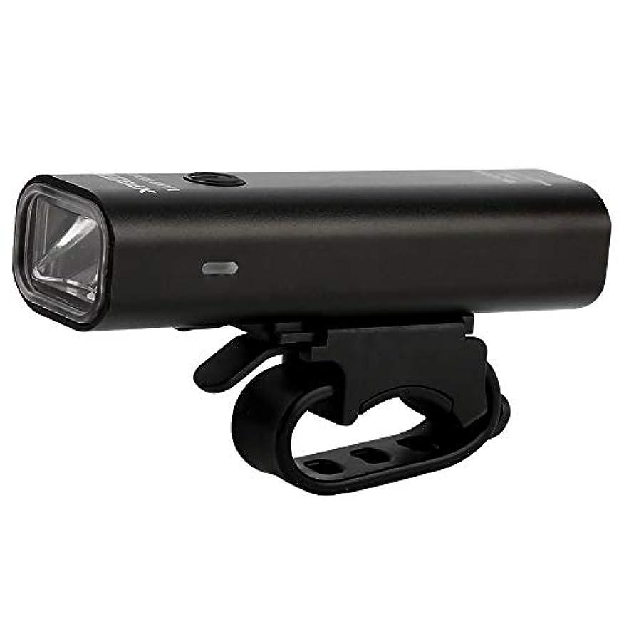 サスペンドかろうじてお酒Zreaw USB充電式自転車ライト400ストリーム明るいLEDヘッドライトヘッドライト防水自転車ライト(2000mAhバッテリーを含む)簡単な取り付け自転車ヘッドライトUSB充電自転車ライトグレア自転車ライト防水自転車ライト