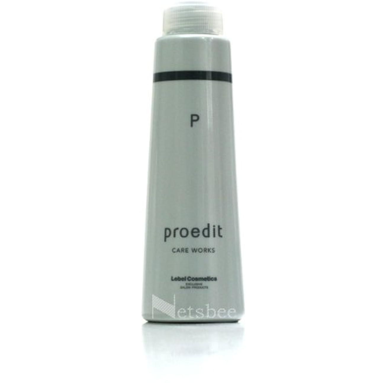 露出度の高い第三消毒するプロエディット ケアワークス PPT(150ml)