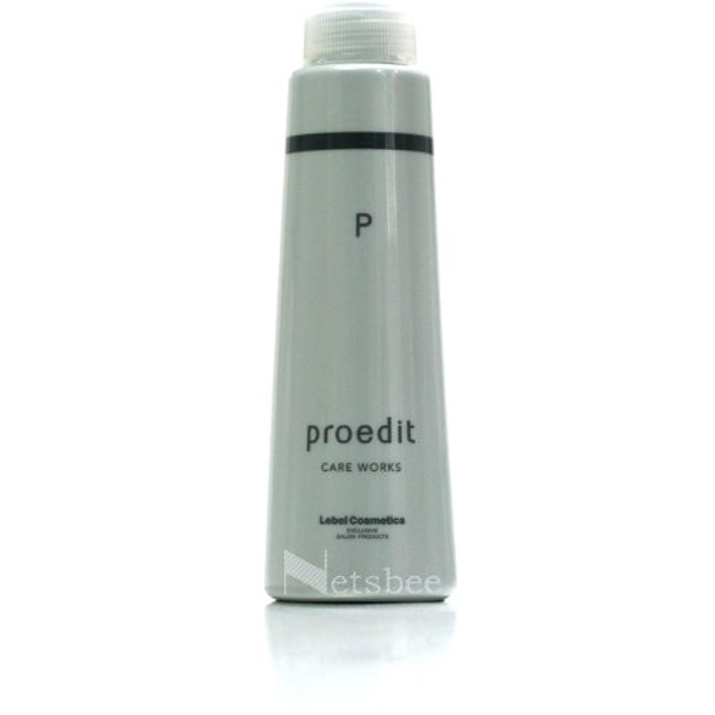 酸っぱいアカデミックアダルトプロエディット ケアワークス PPT(150ml)