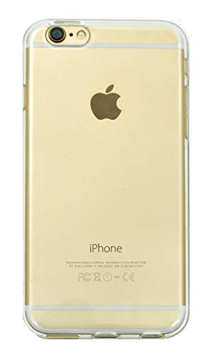 PLATA iPhone6 iPhone6s ソフトケース ...