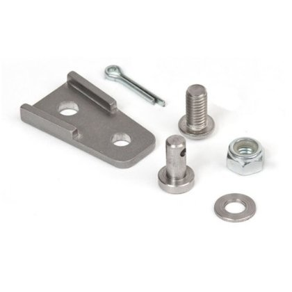 Daystar (MX20005) 4mm Clutch Arm Extension Kit for Honda CRF450R [並行輸入品]