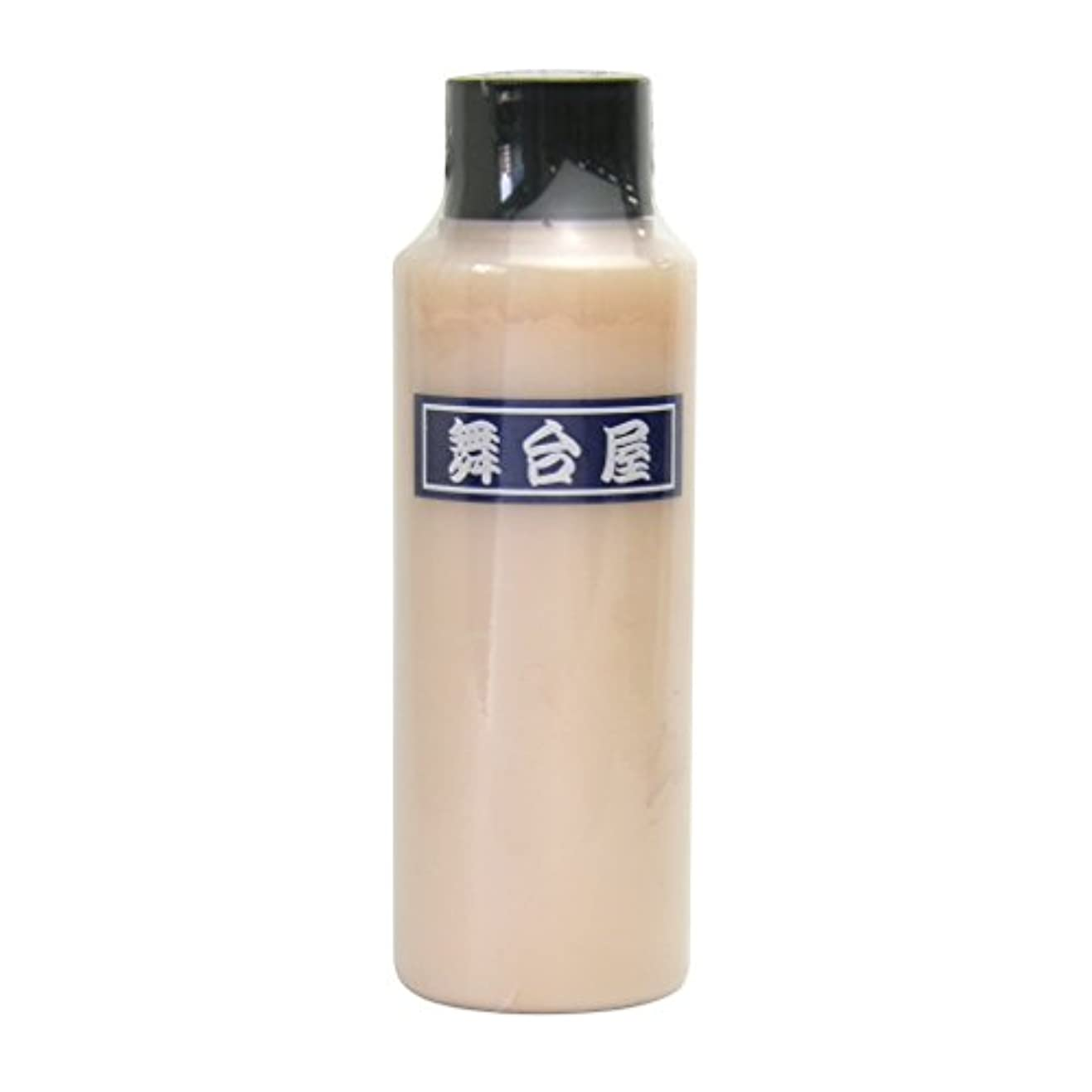 法的ラフ優越舞台屋 水白粉 ピンク-2