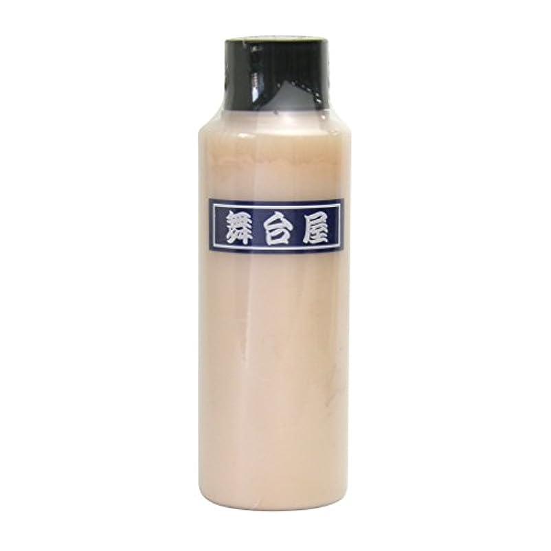 ローン化学者脅かす舞台屋 水白粉 ピンク-2