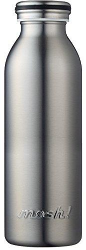 【経済性バツグン】マグボトルの選び方&おすすめ人気ランキング10選