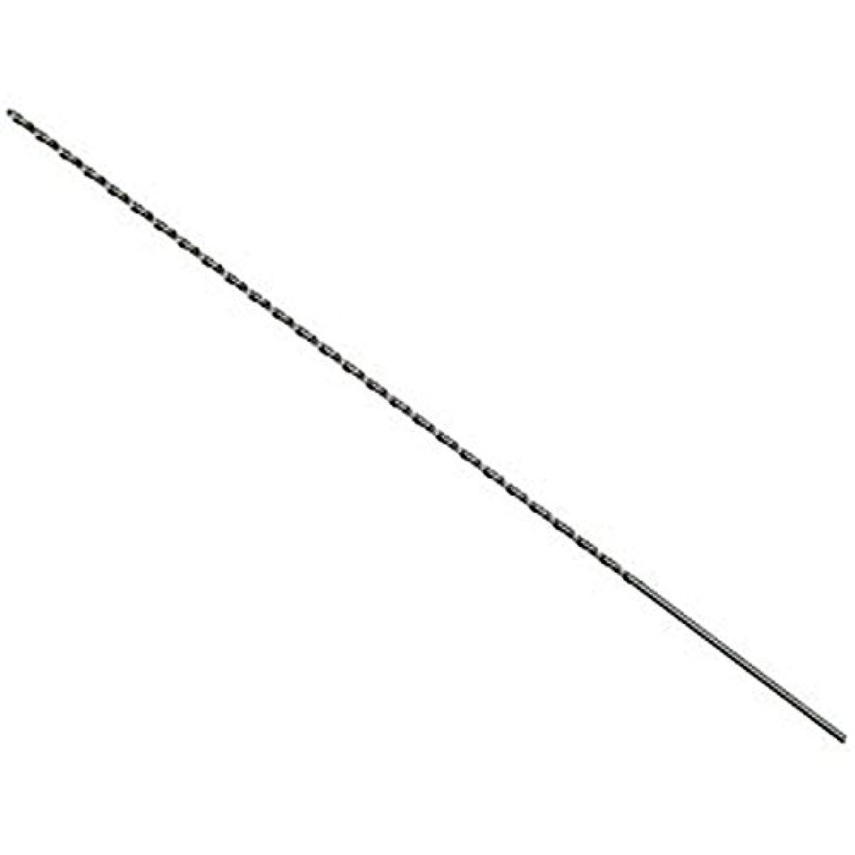 HSS ドリルビット 304x3.1mm 1本入 GH-DBH04