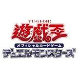 【アジア版】遊戯王OCG デュエルモンスターズ SOUL FUSION BOX