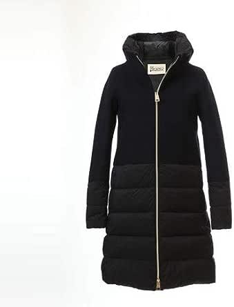 2er Pack Naturana übertaillenhoher miederslip 65-95 Shapewear 0061 Noir...