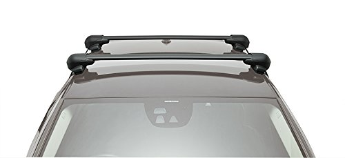 INNO ホンダ HR-V 5ドア/ルーフスポイラー無 H11.7~H18.2 GH系 エアロベース フラッシュタイプセット