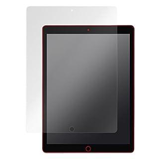 書き味向上ペーパーライク 保護フィルム iPad Pro 12.9インチ OverLay Paper OKIPADPRO/1