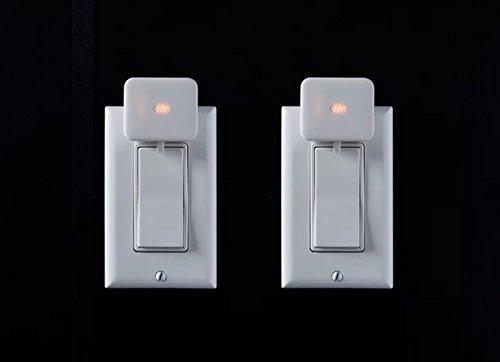 【2個セット】Glappy / Switch Bot|ボタン...