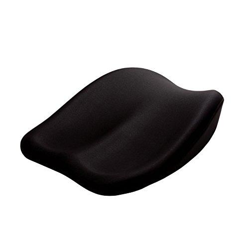 MTG(エムティージー) Style RITSUYO(スタイルリツヨウ) E1027ST-N ブラック