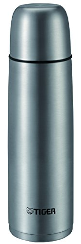 ステンレスボトル サハラスリム 0.5L MSC-C050