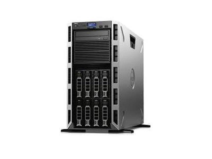 指令ギャングスター機械的にt430タワーサーバXeon e5 – 2620 V4
