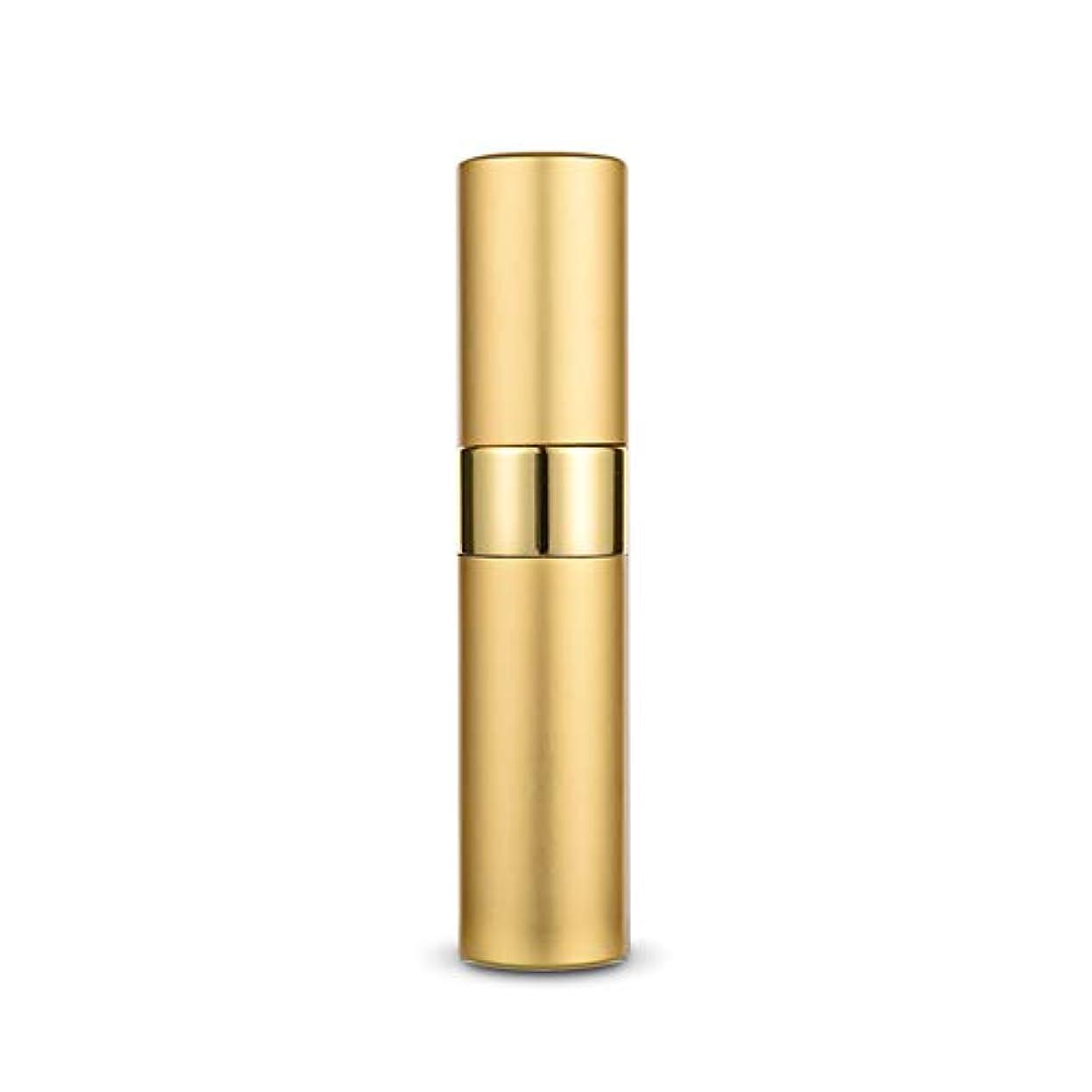 つぶす見習い膨らみGoodFaith 2019新 香水 アトマイザー フルーティーな香り 人気 8ml メンズ 男女兼用 四季兼用 20代 30代 40代 芸能人 プレゼント