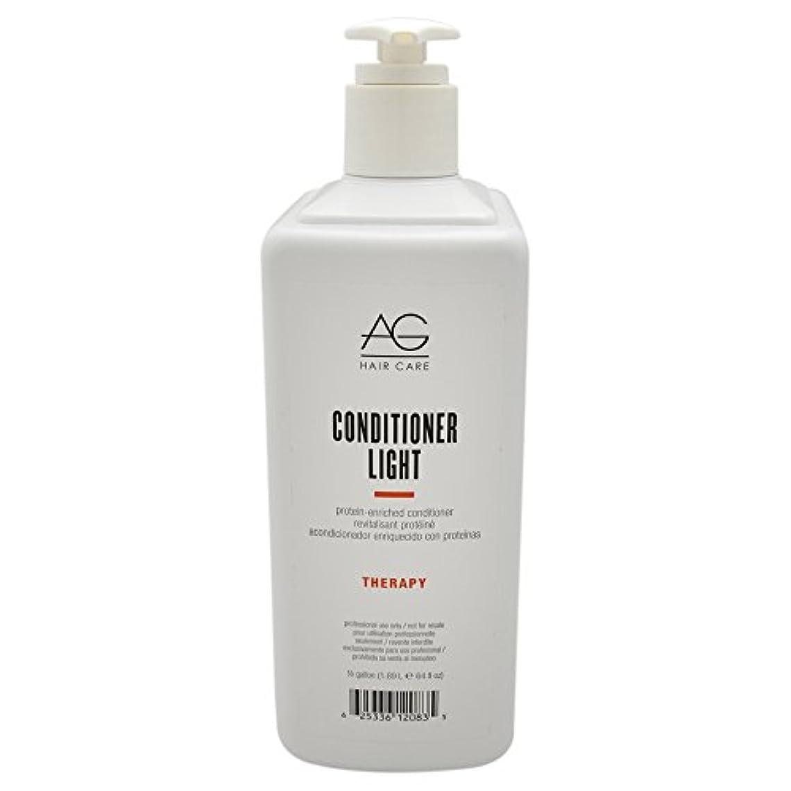オンス数学的な商品Conditioner Light Protein-Enriched Conditioner