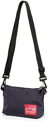 [マンハッタンポーテージ] 正規品【公式】 Miniature Collection ショルダーバッグ MP7020
