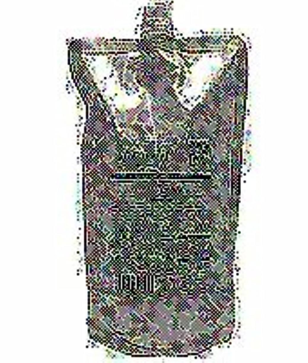 面倒財布小学生【X2個セット】 ルベルコスメティックス ルベル プロエディット ヘアスキン スプラッシュリラクシング 360g