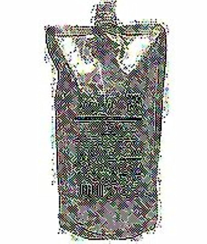 ダルセット曇った品【X2個セット】 ルベルコスメティックス ルベル プロエディット ヘアスキン スプラッシュリラクシング 360g