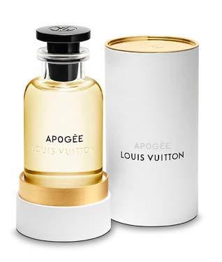 [ ルイヴィトン】【国内正規品】【2016年秋新作】レ・パルファン ルイ・ヴィトン(Les Parfums Louis V...