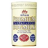 ワンラック プレミアムドッグミルク 150g×24缶