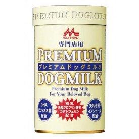 森乳サンワールド ワンラック プレミアムドッグミルク 150g