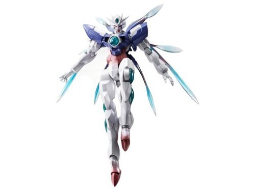 ROBOT soul SIDE MS The Movie Mobile Suit Gundam 00 -A wakening of the Trailblaze