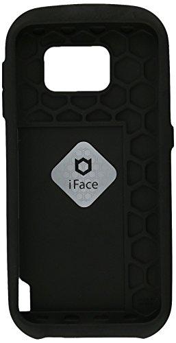 iFace正規品  Innovation Galaxy S6...