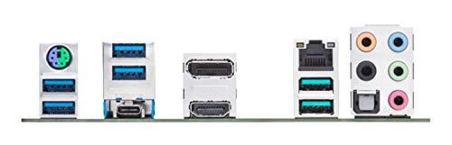 『ASUS AMD X570 搭載 AM4 対応 マザーボード TUF GAMING X570-PLUS【ATX】』の1枚目の画像