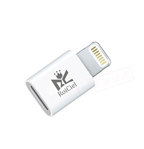 RoiCiel ロイシエル  iPhone 7 / iPho...