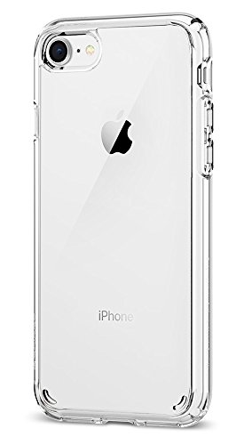 【Spigen】 iPhone8 ケース / iPhone7 ケース, [ ...