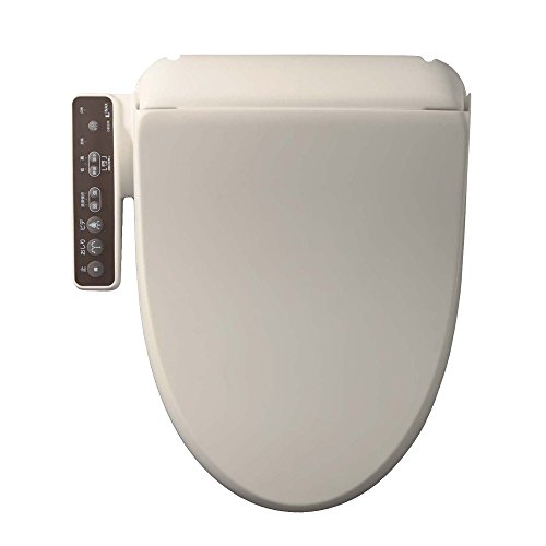 INAX 【日本製で2年保証&キレイ便座・脱臭機能の貯湯式】...
