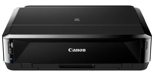 旧モデル Canon インクジェットプリンター PIXUS iP7230