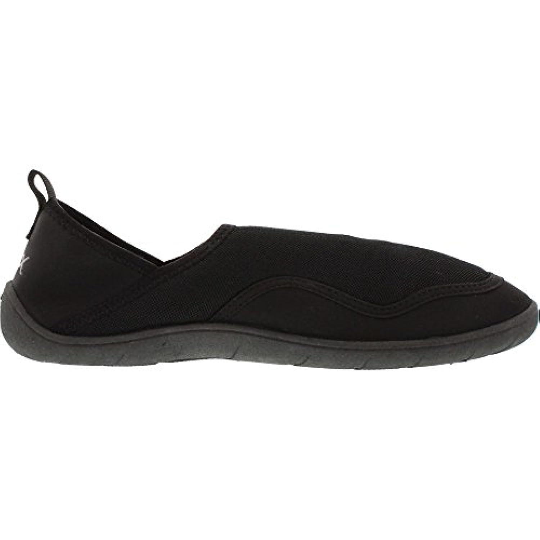 (DBX) DBX メンズ シューズ?靴 ウォーターシューズ Water Shoes [並行輸入品]