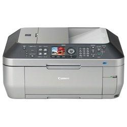 Canon PIXUS ビジネスインクジェット複合機 PIXUS MX870
