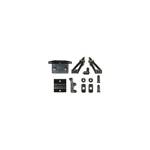 RCスペアパーツ SP.1492 DB02 B部品 (バンパー) 54192