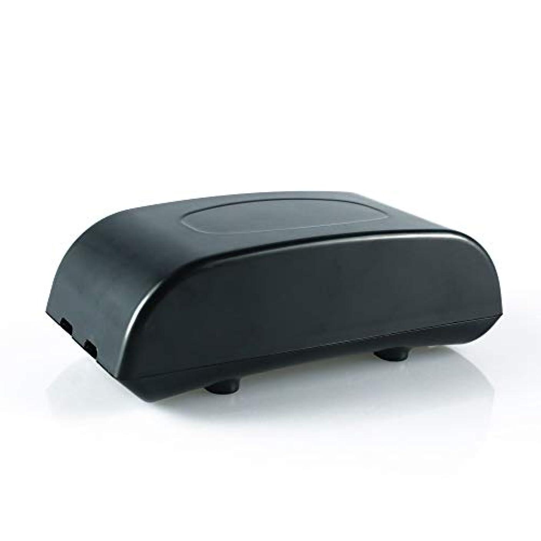 サーキュレーション動員するドラムJunstar小型/大型/特大プラスチックコントロールボックス電動自転車eバイクモペットスクーターマウンテンバイク保護ボックス