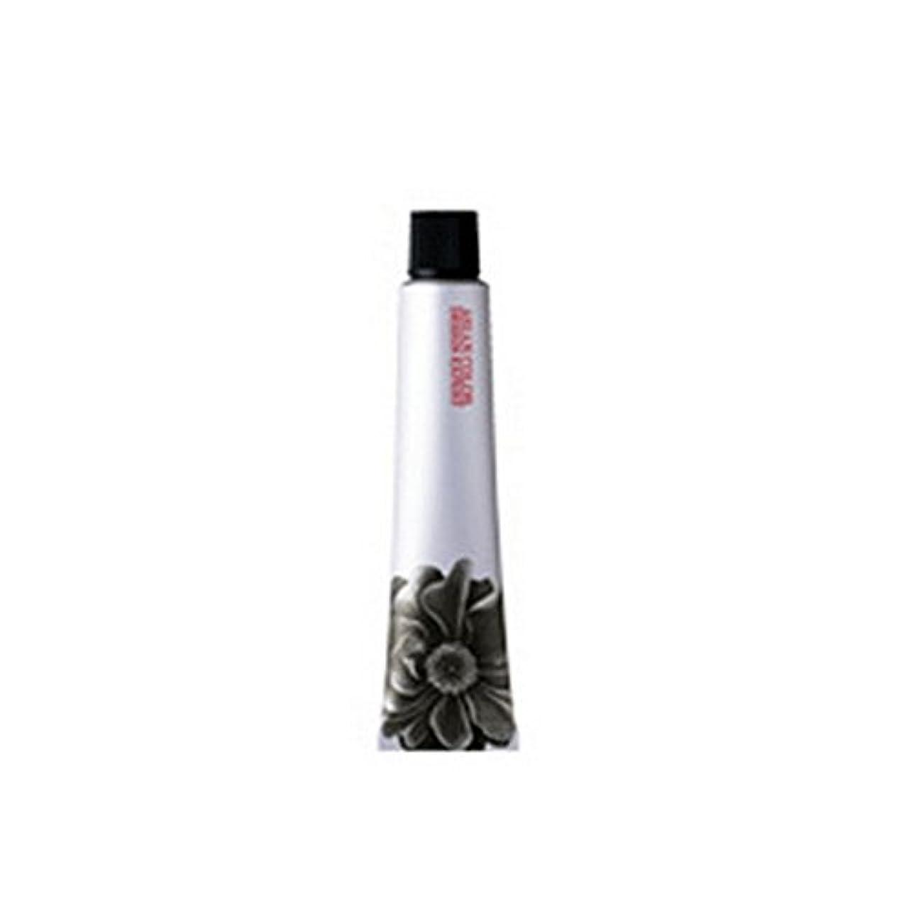 アリミノ arimino アジアンカラー アルカリタイプ85g 1剤【医薬部外品】【業務用】 OLIVE オリーブ 11