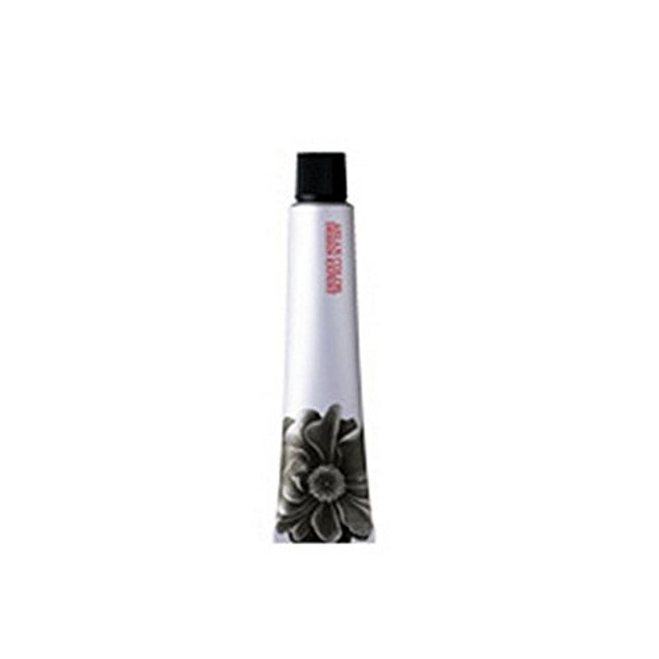 かける渇きマークアリミノ ariminoアジアンカラー アルカリタイプ85g 1剤【医薬部外品】【業務用】 MINT ASH ミントアッシュ 11