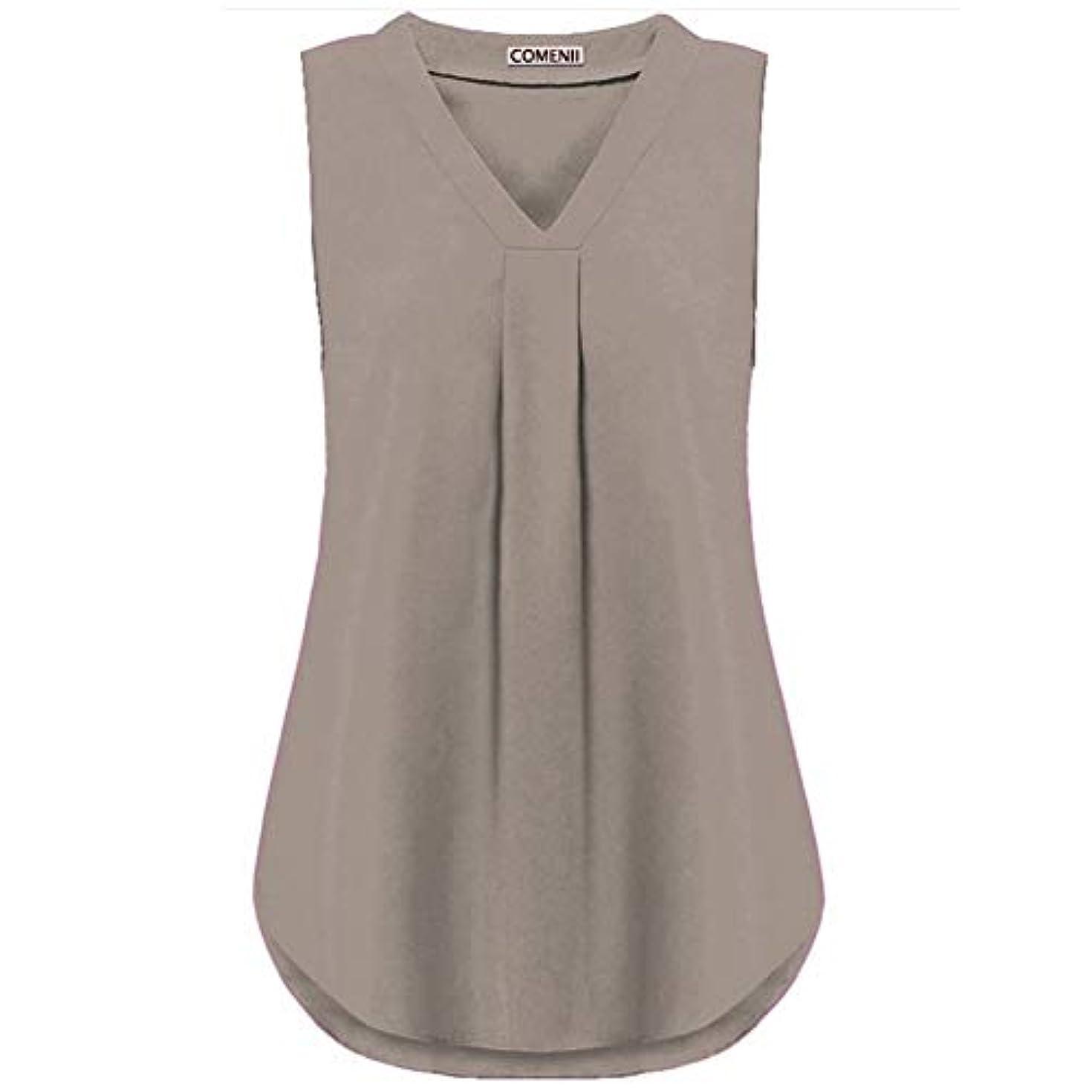 鉱石歩くパニックMIFAN の女性のドレスカジュアルな不規則なドレスルースサマービーチTシャツドレス