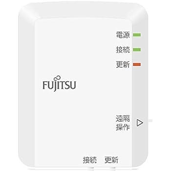 富士通ゼネラル 無線アダプター APS-12B