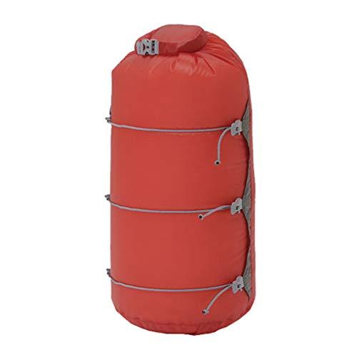 エクスペド『ウォータープルーフコンプレッションバッグ UL(397214)』