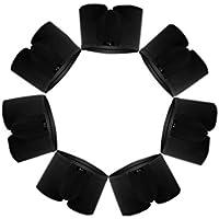 SYH003 メンズ ボクサーパンツ トランクス 人気(S、M、L、LL、3L、4L、5L) 7枚組 5枚組 1枚組 紳士 パンツ メンズ 下着 ローライズ おしゃれ 綿